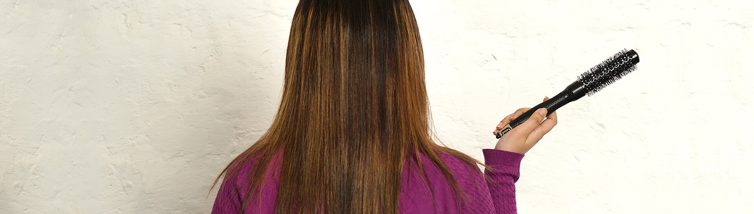 Best salon for haircut, keratin and hair smoothening in Chandigarh